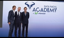 Nadal-Academy-Launch5-2016