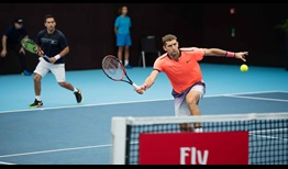 huey-mirnyi-basel-2016-wednesday