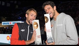 Kubot-Melo-Vienna-2016-Doubles-Trophy