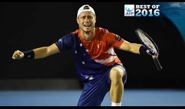 Best-Of-2016-Retirements-Hewitt