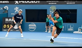 Thompson-Kokkinakis-Brisbane-Doubles-Saturday-2017