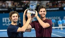 Thompson-Kokkinakis-Brisbane-Title-2017