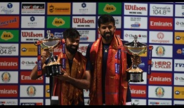 Chennai-2017-Doubles-Trophy-Sunday
