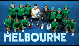 australian-open-2017-dobles-final-kontinen-peers