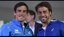 Argentina-Italy-Davis-Cup-2017
