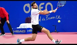 Chardy-Montpellier-2017-Monday-2
