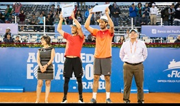 Cerretani-Oswald-Quito-2017-Saturday