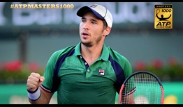 Lajovic-Indian-Wells-2017-Thursday