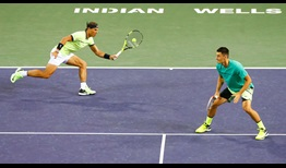 Nadal-Tomic-Indian-Wells-2017-Friday