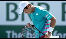 Nishioka-Indian-Wells-2017-Saturday