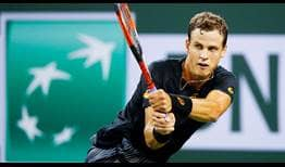 Pospisil-Indian-Wells-2017-Saturday