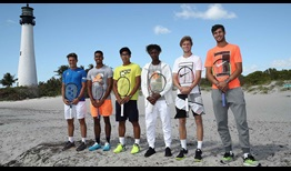 NextGenATP-Group-Miami-2017-Lighthouse