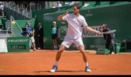 Ramos-Vinolas-Monte-Carlo-2017-Saturday-SF-4