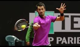 Tomic-Istanbul-2017-Monday
