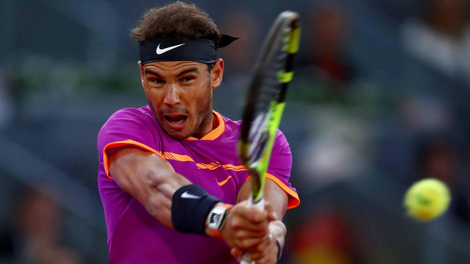 Rafael nadal wallpaper 31 34 male players hd backgrounds - Rafael Nadal Wallpaper 31 34 Male Players Hd Backgrounds 28