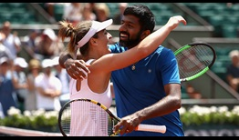 Bopanna-Dabrowski-Roland-Garros-2017-Thursday2