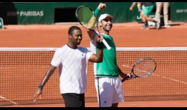Young-Gonzalez-Roland-Garros-2017-Thursday21