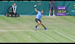 Federer-Halle-2017-Tuesday-1