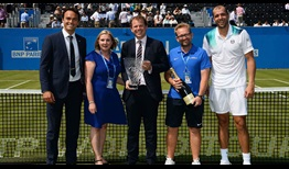 ATP-Award-London-Queens-2017-Wednesday