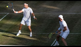 Lindstedt-Groth-Wimbledon-2017-Friday