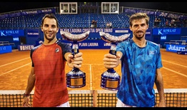 Umag-2017-Doubles-Final-Molteni-Duran