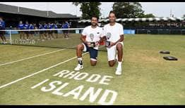 Newport-2017-Doubles-Final-Qureshi-Ram