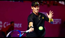 Berdych-Los-Cabos-2017-Wednesday