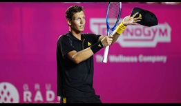 Berdych-Los-Cabos-2017-Thursday