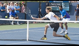 Zverev-Paes-Cincinnati-2017-Tuesday