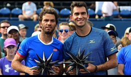 Rojer-Tecau-Winston-Salem-2017-Doubles-Final