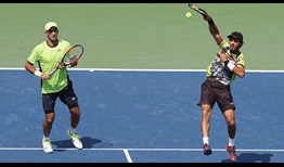 Rojer-Tecau-US-Open-Thursday2-2017