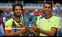 Rojer-Tecau-US-Open-2017-Final