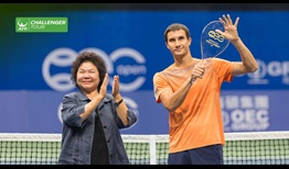 Kaohsiung-Challenger-2017-Donskoy
