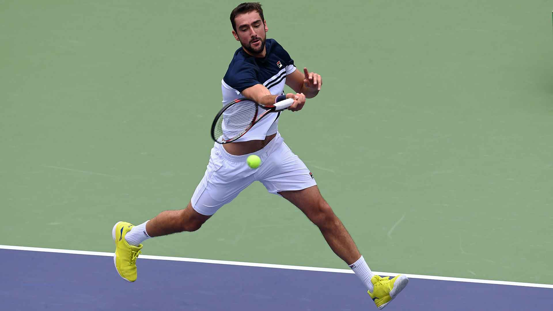 marin cilic overview atp world tour tennis