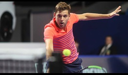 Krajinovic-Moscow-2017-Tuesday