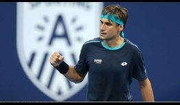 Ferrer-Antwerp-2017-Tuesday
