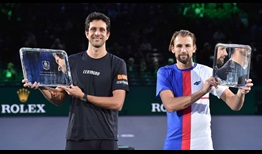 Paris-2017-Doubles-Final-Melo-Kubot