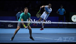 Harrison-Venus-Nitto-ATP-Finals-2017-Thursday