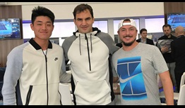Wu-Yibing-Federer-Nitto-ATP-Finals-2017
