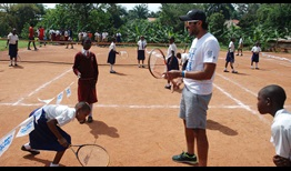Qureshi-Stop-War-Start-Tennis-November-2017-Uganda