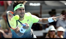Ferrer-Auckland-2018-Thursday-FH