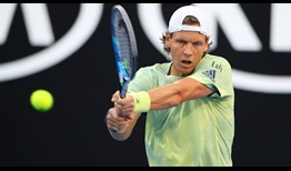 Berdych-Melbourne-2018-Tuesday