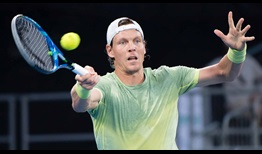 Berdych-TT-Australian-Open-2018-Saturday1