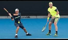 Australian-Open-2018-Saturday-Hewitt-Groth