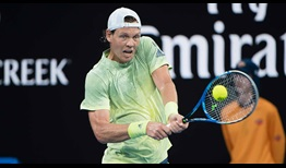 Berdych-Melbourne-2018-Backhand-Day-6