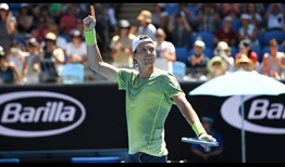 Berdych-Melbourne-2018-Monday-R4-Hand-PS