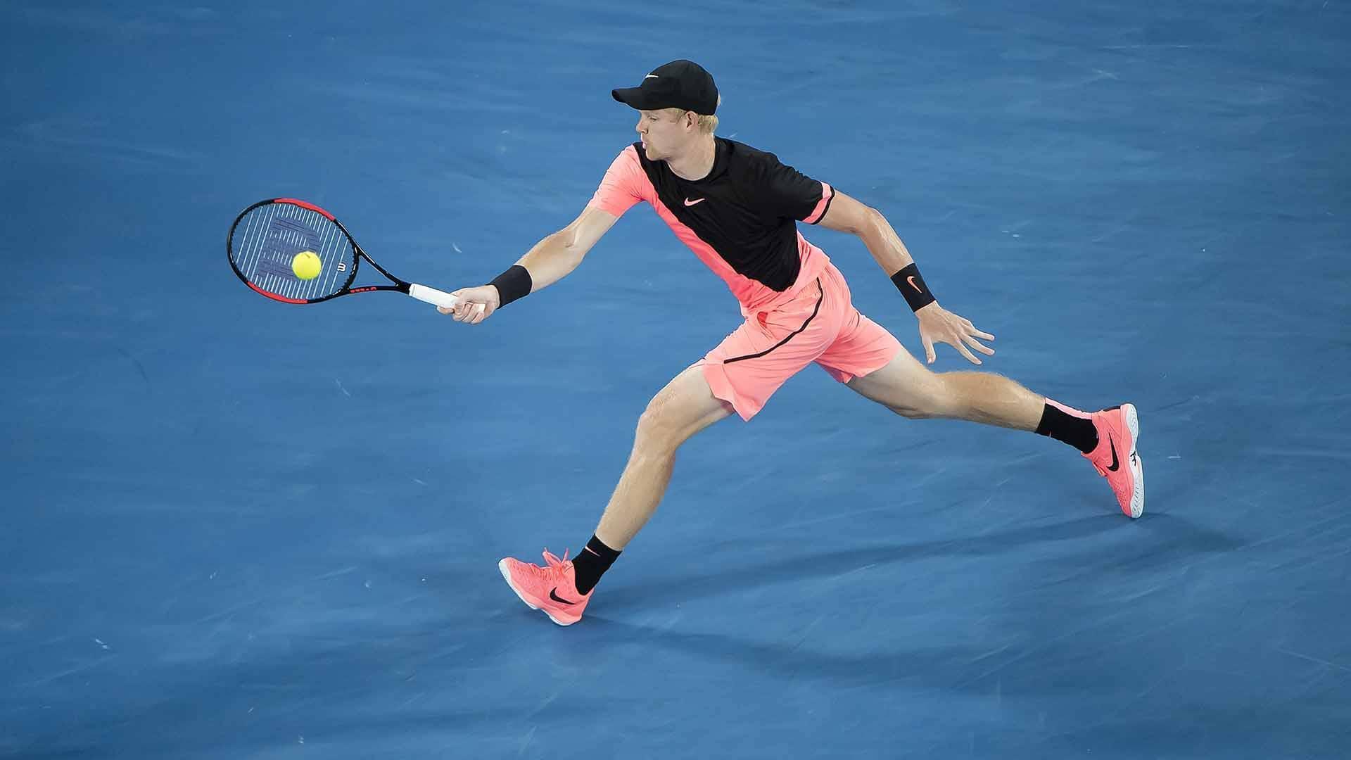 Kyle edmund overview atp world tour tennis nvjuhfo Images
