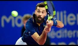 Paire-Montpellier-250-Monday