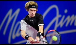 Rublev-Montpellier-250-Monday