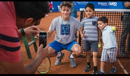 Ruud-Quito-2018-Kids-Clinic
